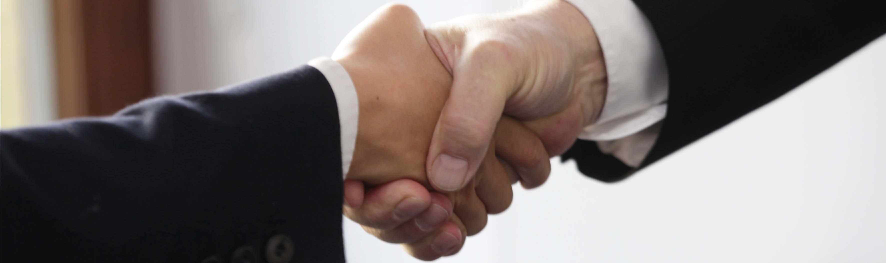 banner-handshake