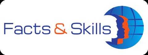 Facts & Skills Personalberatung und -gewinnung